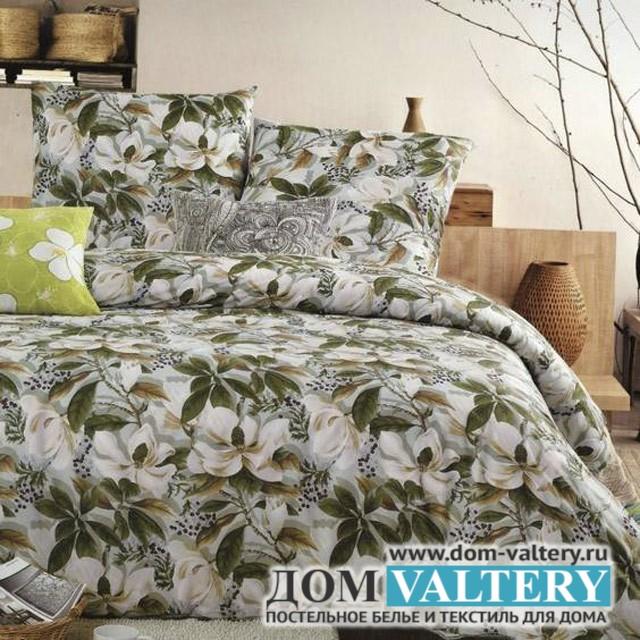 Постельное белье Valtery C-180 (размер 1,5-спальный)