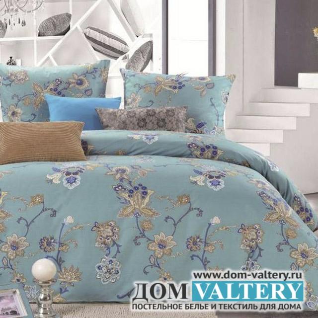 Постельное белье Valtery C-183 (размер 1,5-спальный)