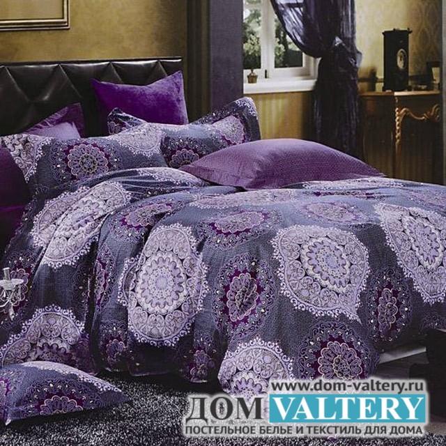 Постельное белье Valtery C-185 (размер 1,5-спальный)