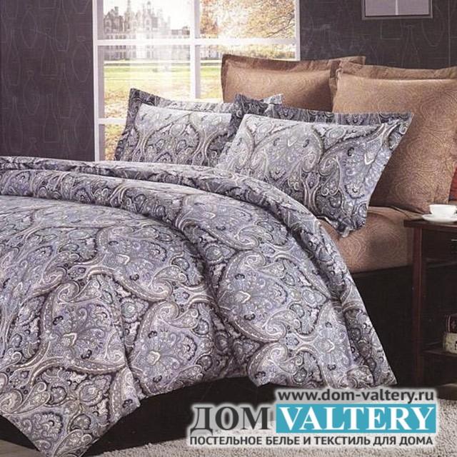 Постельное белье Valtery СL-186 (размер 2-спальный)