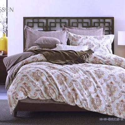 Valtery CL-189 (размер 2-спальный)
