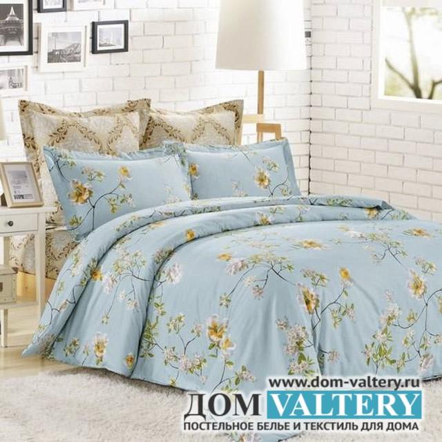 Постельное белье Valtery C-191 (размер 2-спальный)
