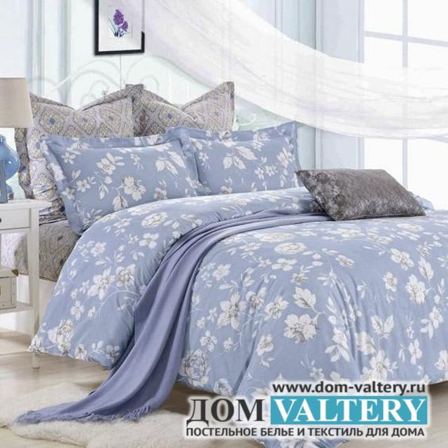 Постельное белье Valtery C-194 (размер 2-спальный)