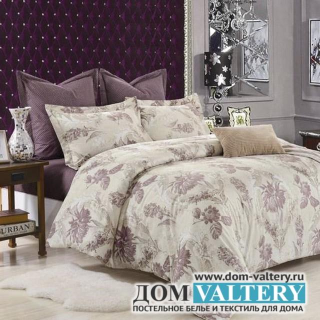 Постельное белье Valtery C-199 (размер 2-спальный)