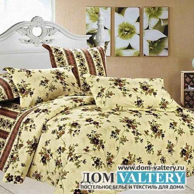 Постельное белье Valtery C-202 (размер 2-спальный)