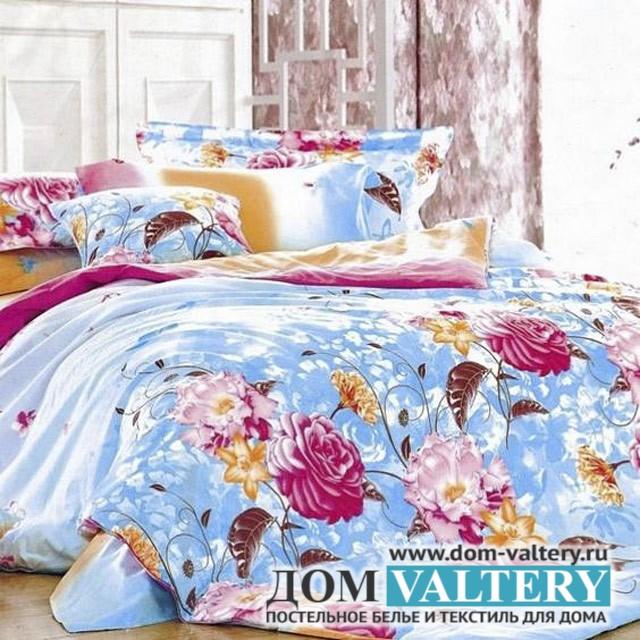 Постельное белье Valtery C-210 (размер 2-спальный)