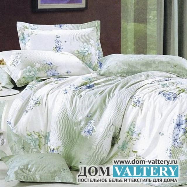 Постельное белье Valtery C-213 (размер 2-спальный)