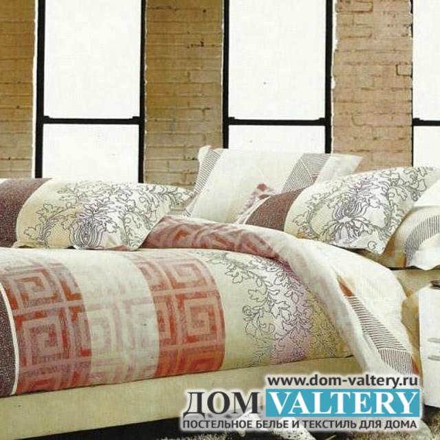 Постельное белье Valtery C-215 (размер 1,5-спальный)