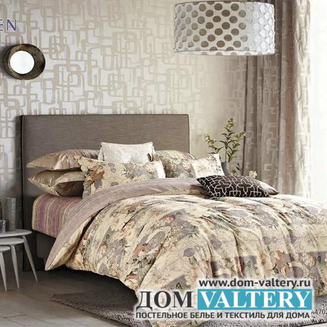 Постельное белье Valtery C-216 (размер 1,5-спальный)