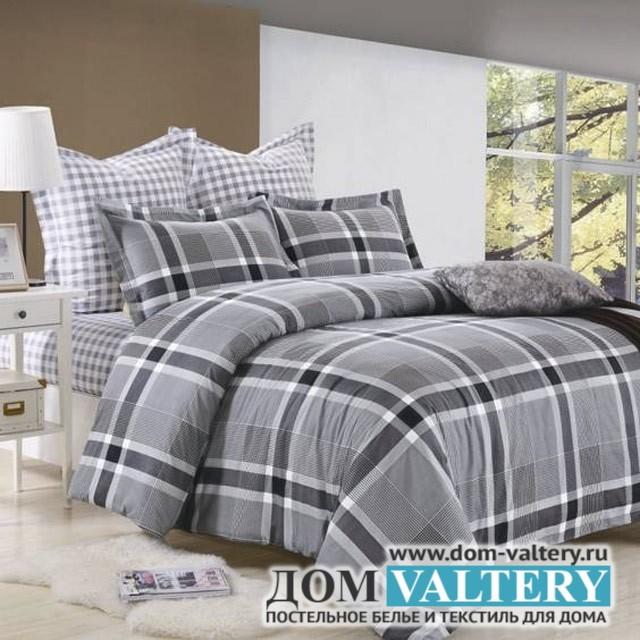 Постельное белье Valtery C-218 (размер 1,5-спальный)