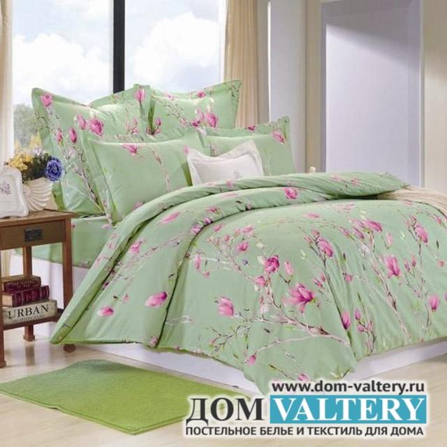 Постельное белье Valtery C-219 (размер 2-спальный)