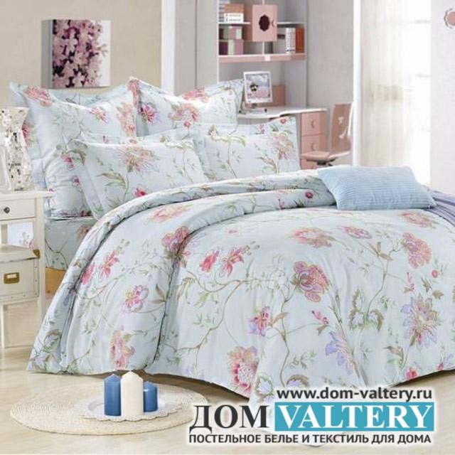 Постельное белье Valtery C-220 (размер 2-спальный)
