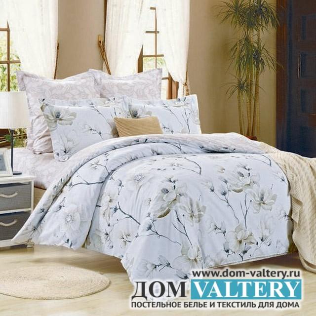 Постельное белье Valtery C-221 (размер 2-спальный)