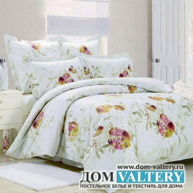 Постельное белье Valtery C-224 (размер 1,5-спальный)