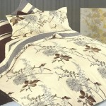 Постельное белье Valtery C-029 (размер 1,5-спальный)