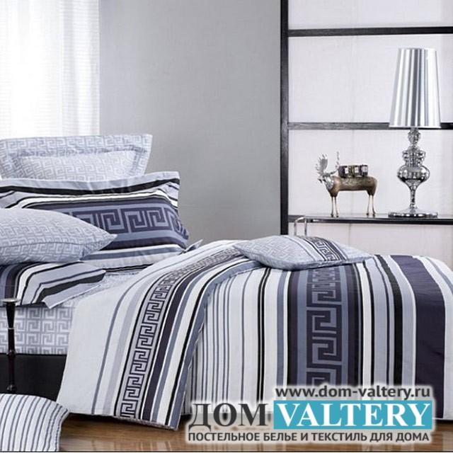 Постельное белье Valtery C-037 (размер 2-спальный)