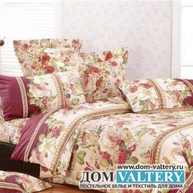 Постельное белье Valtery C-055 (размер 1,5-спальный)