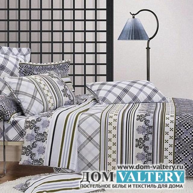 Постельное белье Valtery C-058 (размер 1,5-спальный)