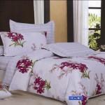 Постельное белье Valtery C-061 (размер 1,5-спальный)