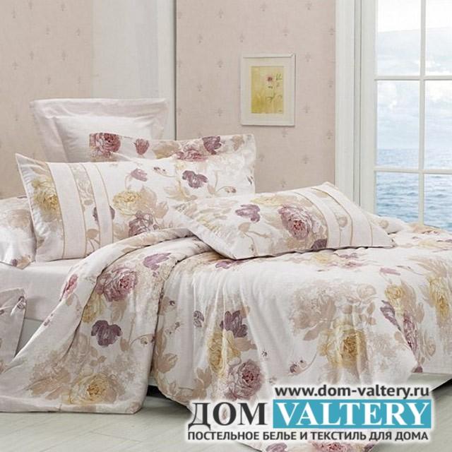 Постельное белье Valtery C-062 (размер 1,5-спальный)