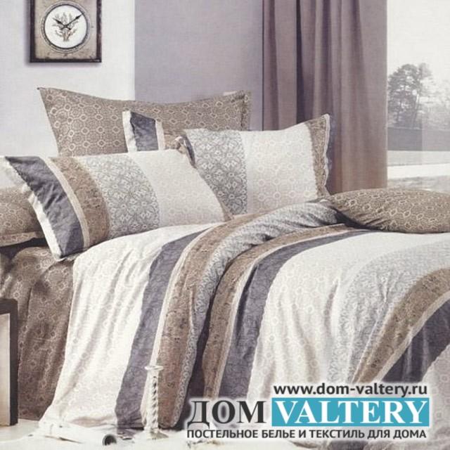 Постельное белье Valtery C-075 (размер 1,5-спальный)
