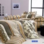 Постельное белье Valtery C-078 (размер 1,5-спальный)