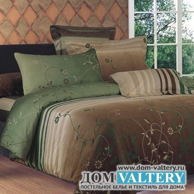 Постельное белье Valtery C-082 (размер 1,5-спальный)