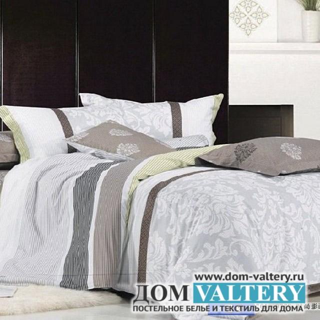 Постельное белье Valtery C-097 (размер 2-спальный)