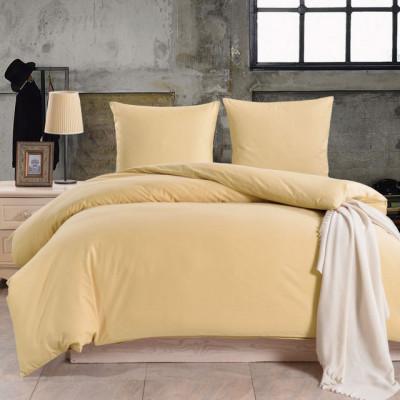 Valtery CL-1007 (размер 1,5-спальный)