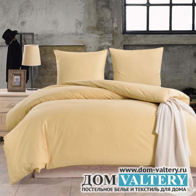 Постельное белье Valtery CL-1007 (размер семейный)