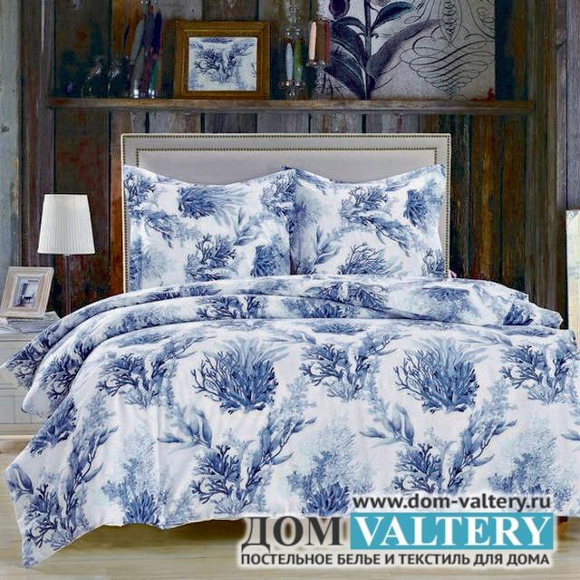 Постельное белье Valtery CL-226 (размер 2-спальный)