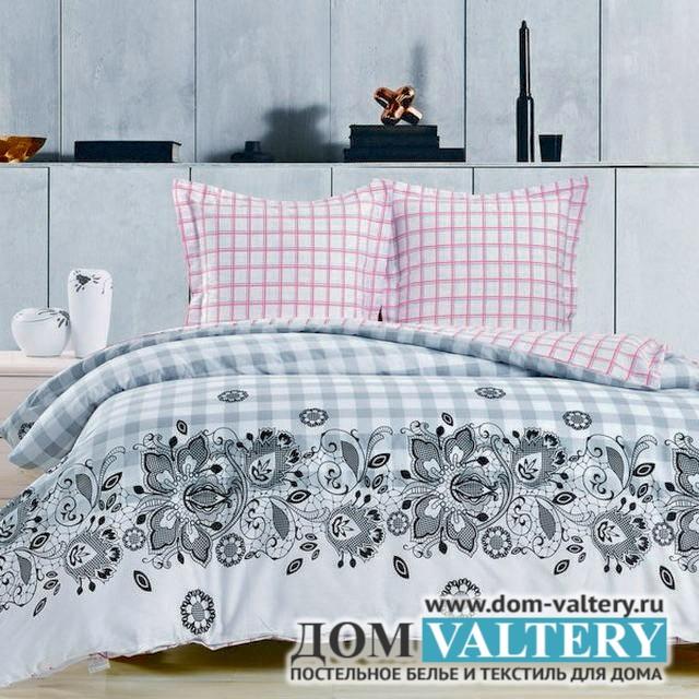 Постельное белье Valtery CL-227 (размер 2-спальный)
