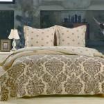 Постельное белье Valtery CL-228 (размер 2-спальный)