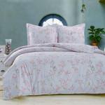 Постельное белье Valtery CL-230 (размер 2-спальный)