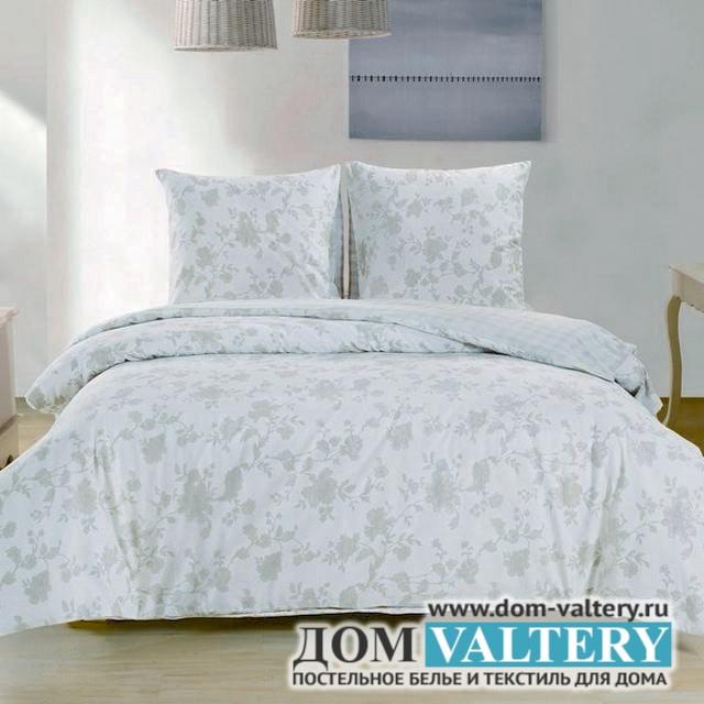 Постельное белье Valtery CL-231 (размер 2-спальный)