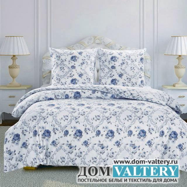 Постельное белье Valtery CL-232 (размер 2-спальный)
