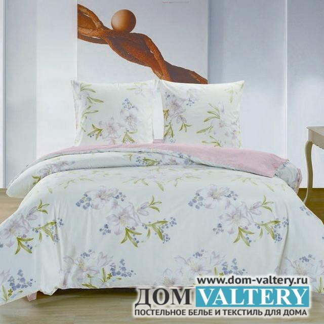 Постельное белье Valtery CL-233 (размер 2-спальный)