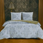 Постельное белье Valtery CL-235 (размер 2-спальный)