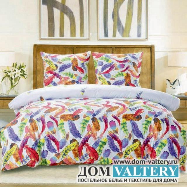 Постельное белье Valtery CL-236 (размер 2-спальный)