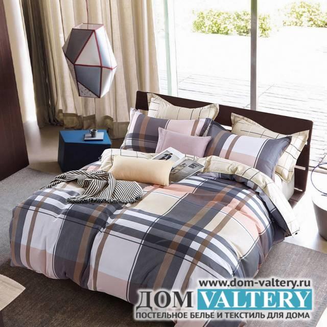 Постельное белье Valtery CL-240 (размер 1,5-спальный)