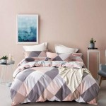 Постельное белье Valtery CL-242 (размер 1,5-спальный)