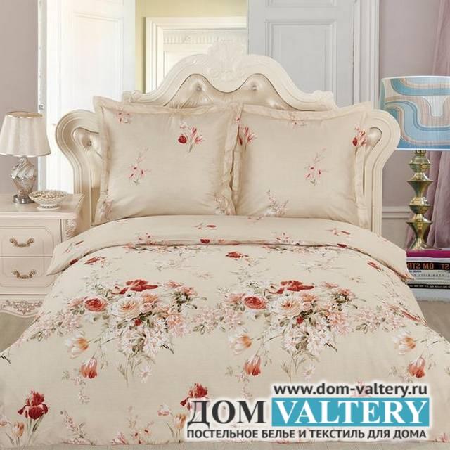 Постельное белье Valtery CL-260 (размер 1,5-спальный)