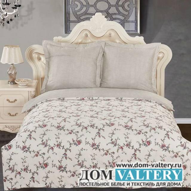 Постельное белье Valtery CL-262 (размер 1,5-спальный)