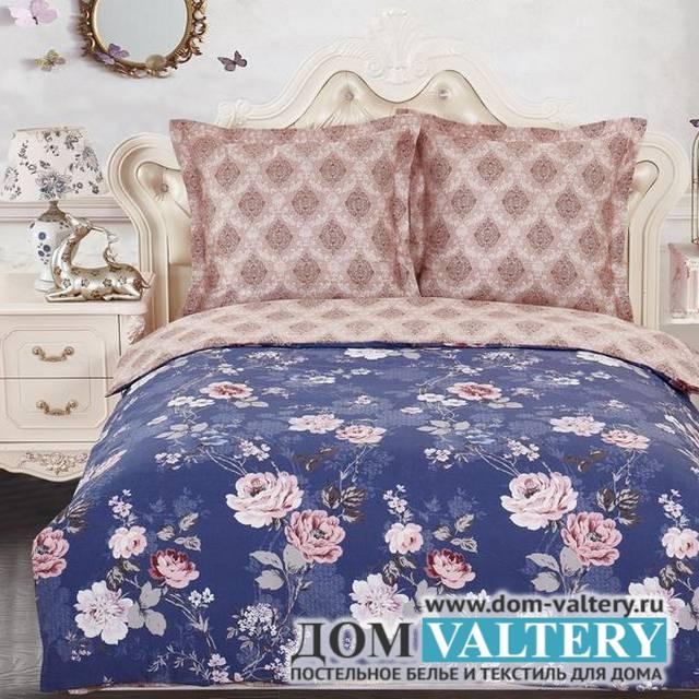 Постельное белье Valtery CL-263 (размер 2-спальный)