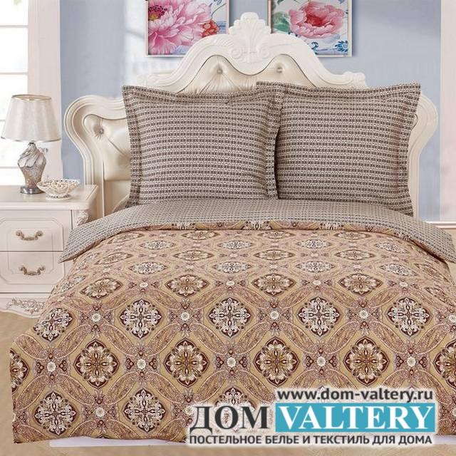 Постельное белье Valtery CL-264 (размер 2-спальный)
