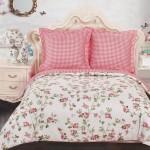 Постельное белье Valtery CL-265 (размер 1,5-спальный)