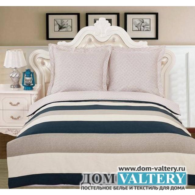 Постельное белье Valtery CL-268 (размер 2-спальный)