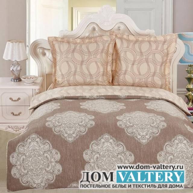 Постельное белье Valtery CL-270 (размер 1,5-спальный)