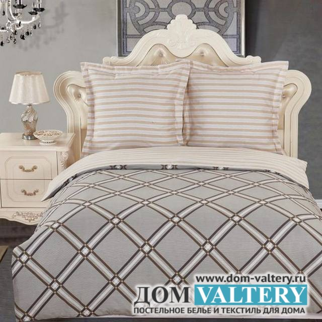 Постельное белье Valtery CL-271 (размер 1,5-спальный)