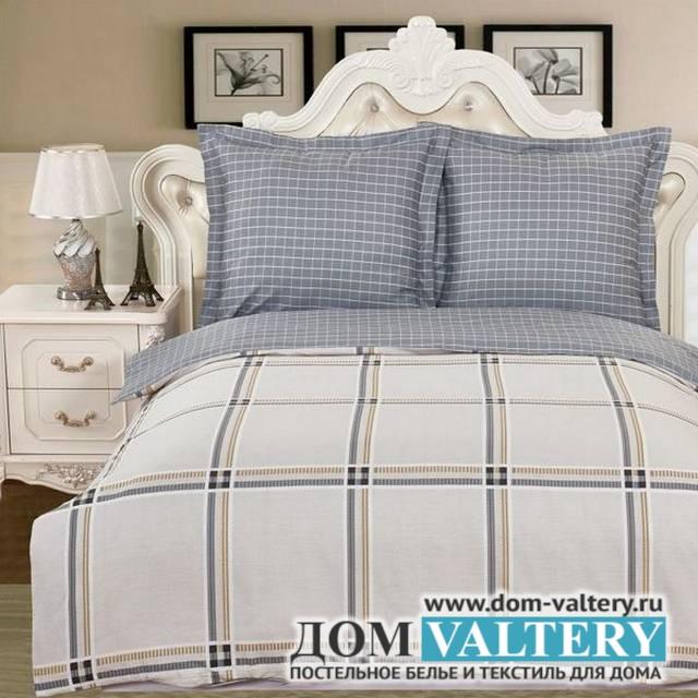Постельное белье Valtery CL-272 (размер 2-спальный)